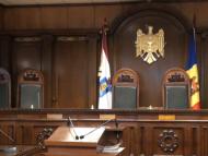 """Judecătorii CC comentează declarația votată în Parlament despre """"recunoașterea caracterului captiv al Curții"""": Este o hotărâre exclusiv politică"""