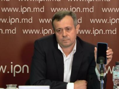 """Procurorul care-l acuză pe Harunjen de """"abuz"""" solicită încetarea procesului de eliberare a sa din funcție"""