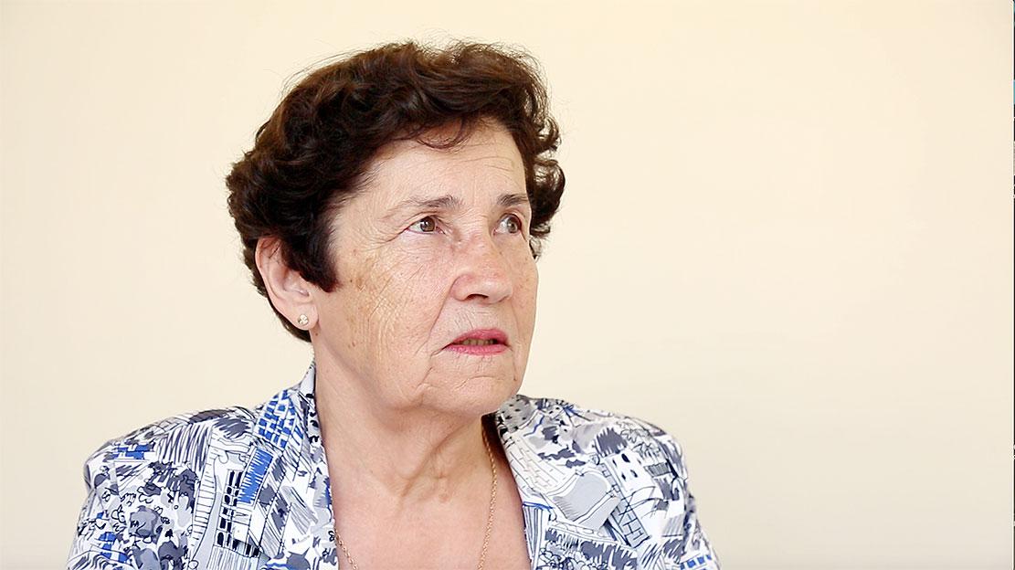 Escorte femei Bălți Moldova