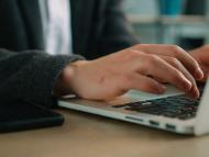 Cum poți obține semnătura electronică? ZdG explică