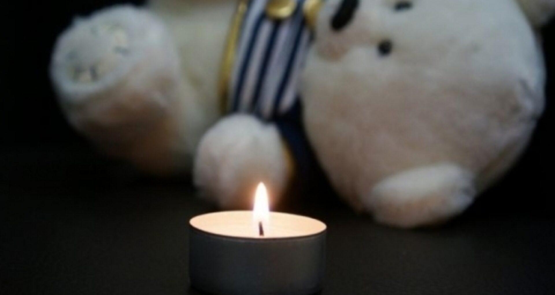 Accidentul în care au fost implicați cinci copii: Un băiat de 8 ani a murit la spital