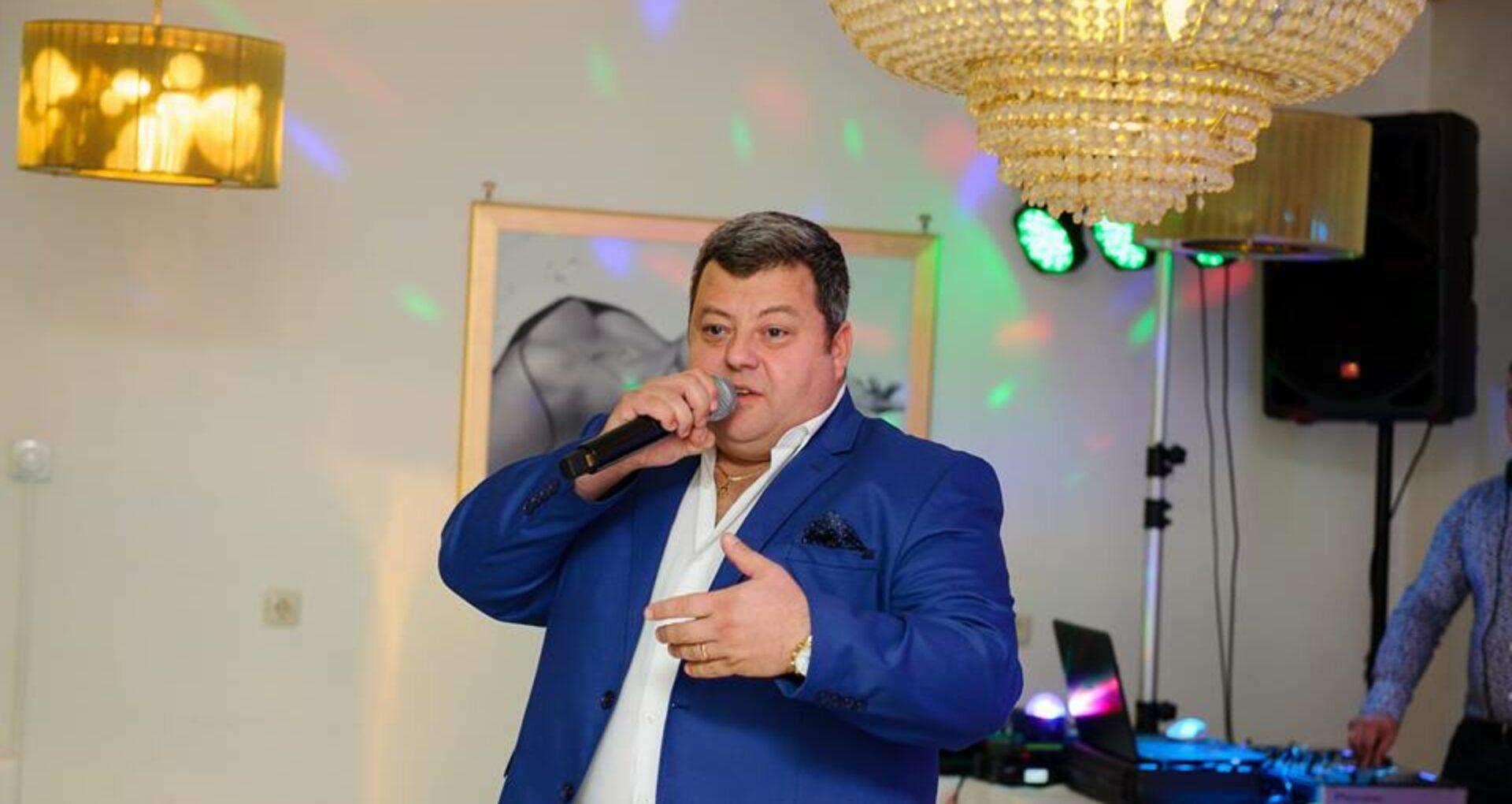 Cine este artistul emerit al R. Moldova care ar putea ajunge deputat în Parlament
