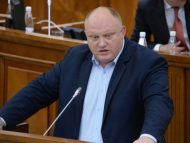Motivul pentru care PSRM vrea retragerea SIS din subordinea președintei Maia Sandu: Are cetățenia României