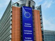 Comisia Europeană a stabilit câți oameni trebuie vaccinați în fiecare stat UE: Vaccinarea este esențială pentru a ieși din această criză