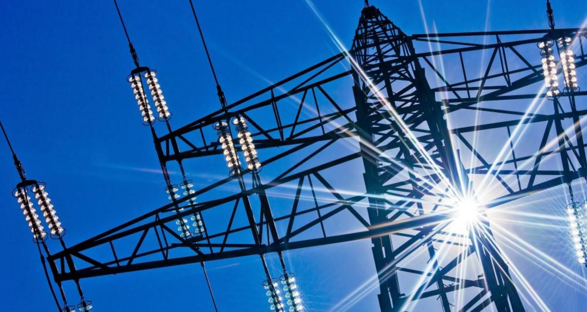 DOC/ Schemă de procurare a energiei electrice, cu implicarea lui Igor Dodon. Cetățenii ar fi fost păgubiți cu 14,5 milioane de dolari