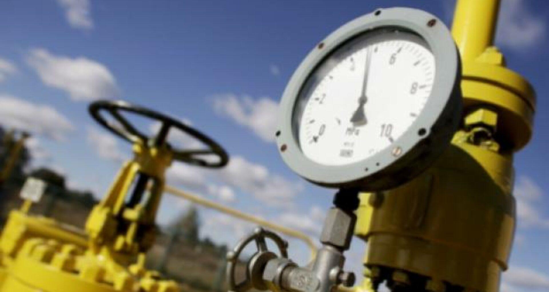 Riscul ca R. Moldova să înceapă anul 2020 fără aprovizionare cu gaze naturale: Ce spun experții și autoritățile