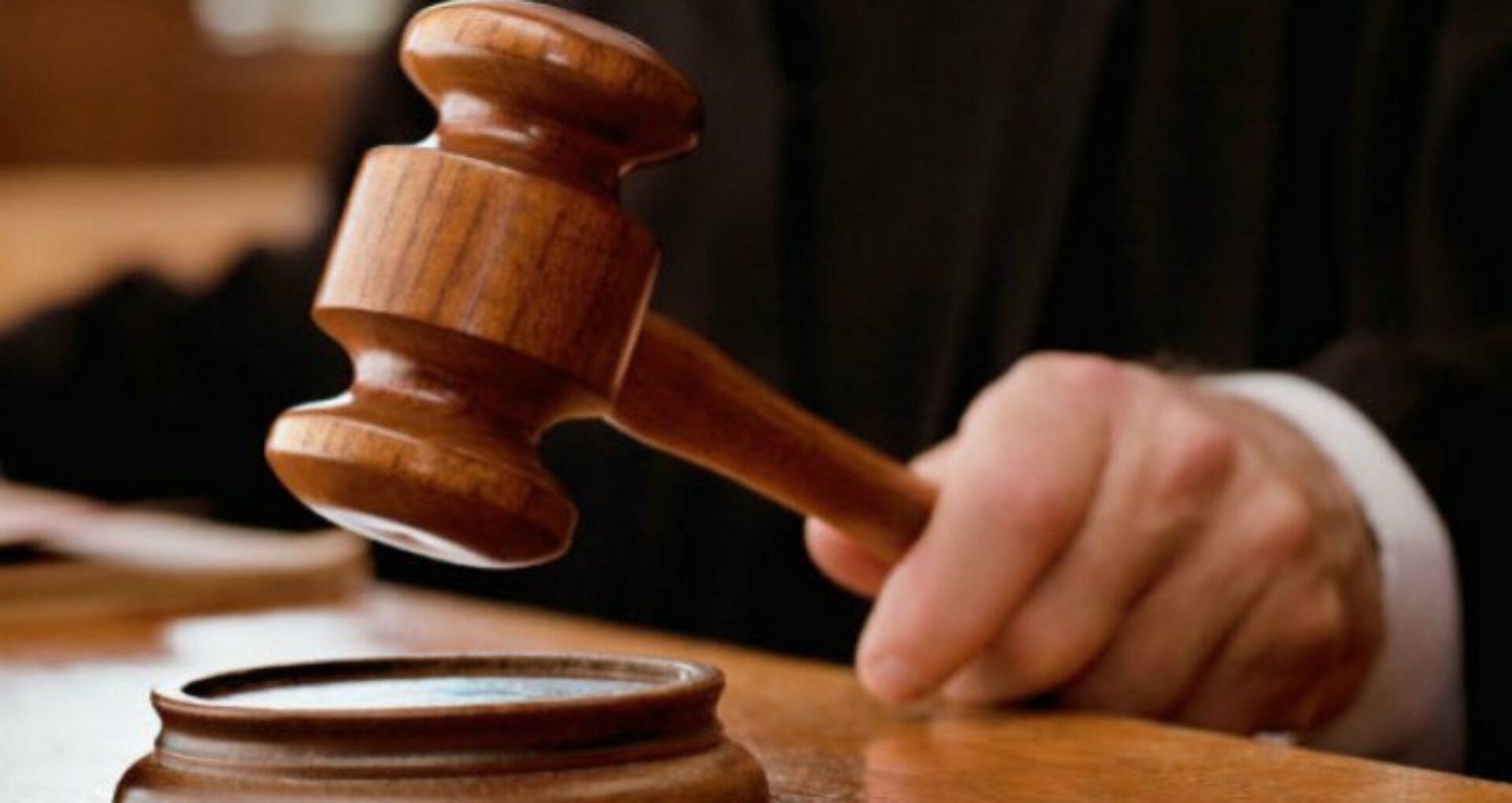 DOC/ CSJ obligă statul să-i achite unui bărbat 38 de mii de lei, după ce a fost ținut ilegal și arbitrar în instituția penitenciară
