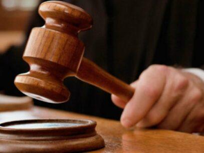 Un avocat stagiar va comparea pe banca acuzaților pentru contrabandă cu droguri în proporții deosebit de mari
