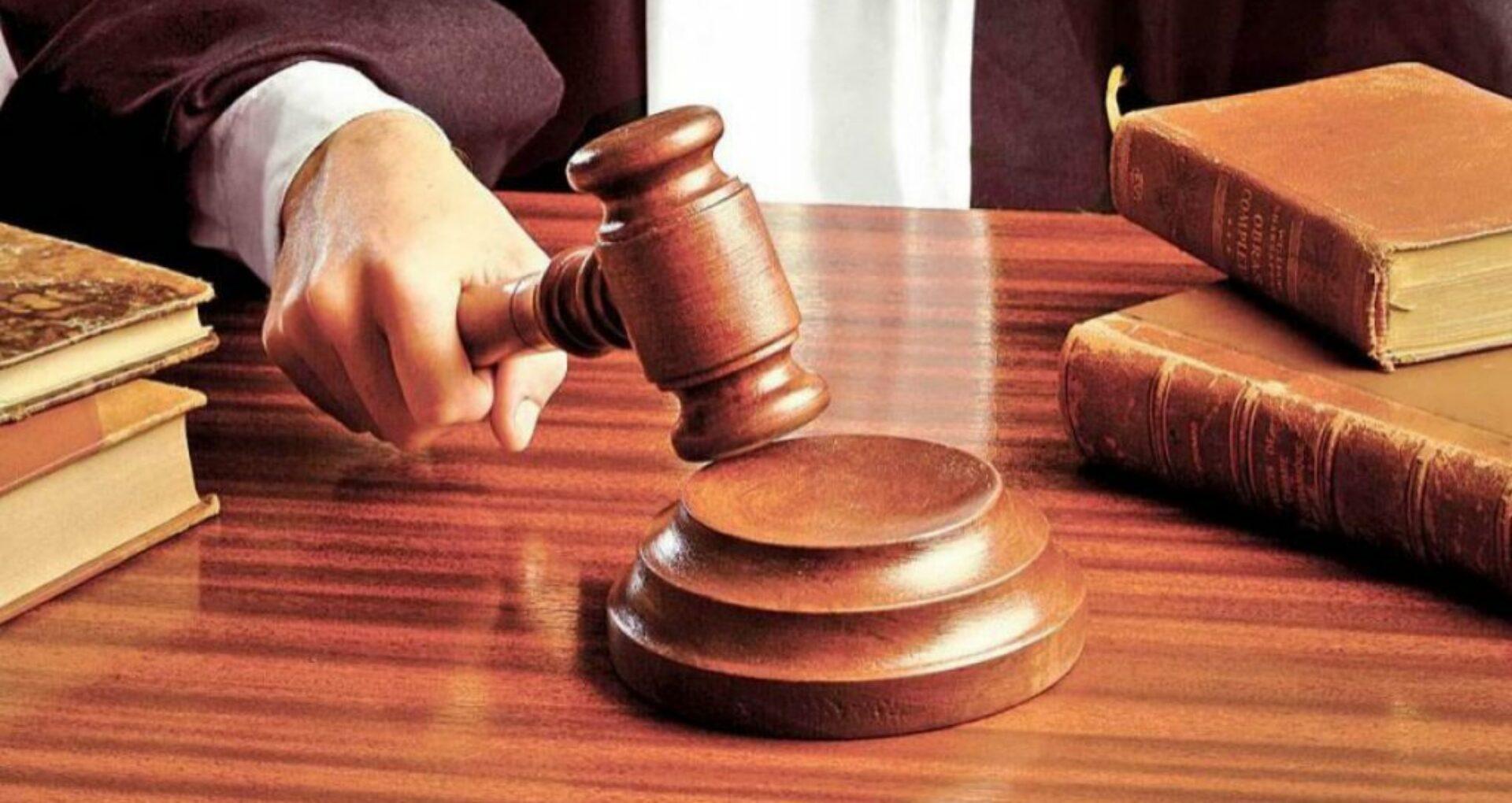 Un ex-ministru al Justiției: Reducerea bugetului sistemului judecătoresc înseamnă sancționarea cetățenilor