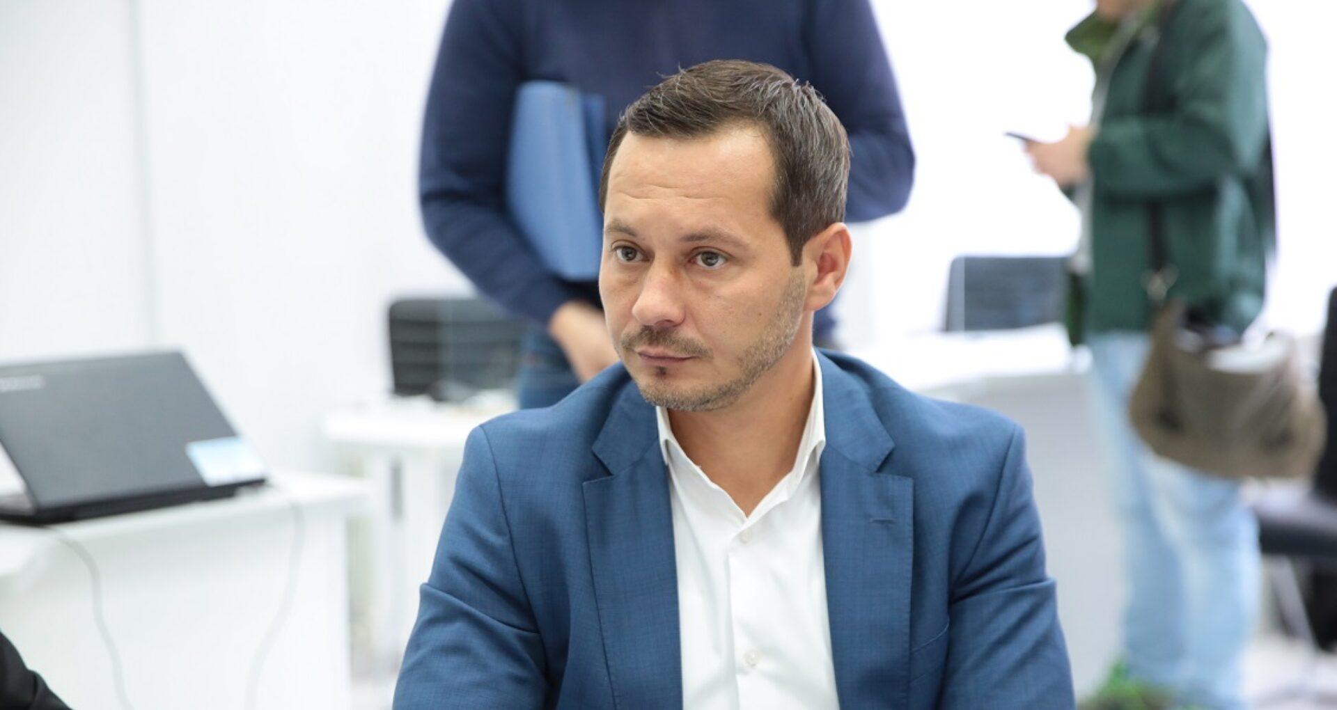 CEC a respins contestația lui Codreanu