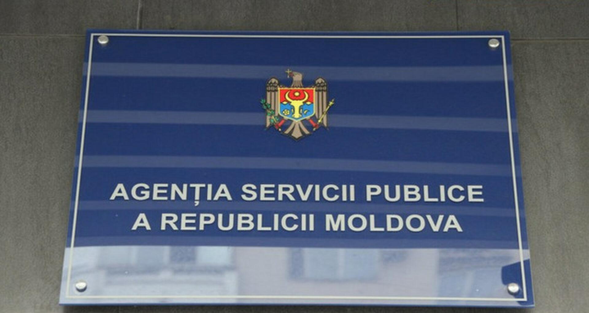 Din fondul de rezervă al Guvernului vor fi alocate 20 775 de euro unui birou de avocați care apără interesele R. Moldova la Stockholm în cazul concesionării Aeroportului Chișinău