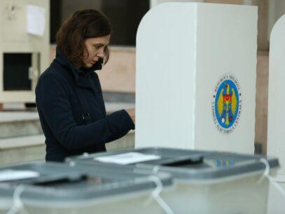 Certificatul pentru drept de vot: ce este și în ce cazuri îl puteți solicita?