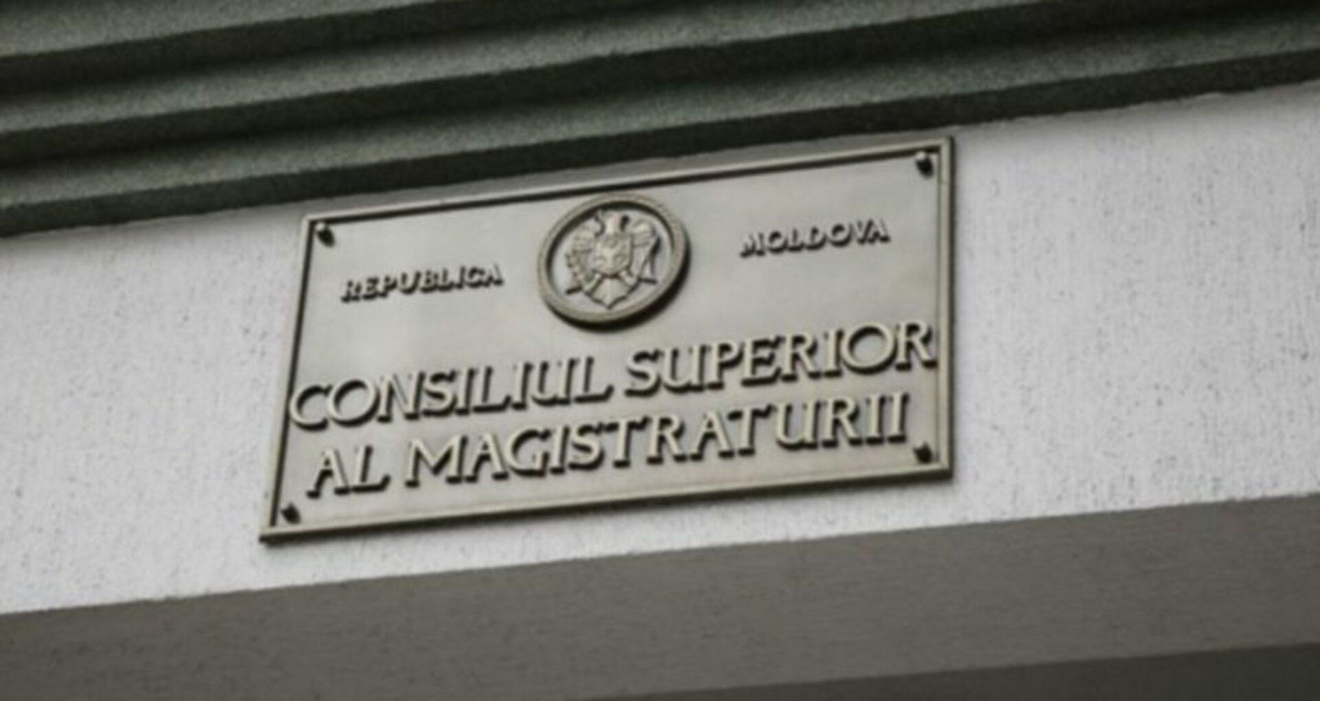 Parlamentul a numit patru membri ai CSM din rândul profesorilor de drept