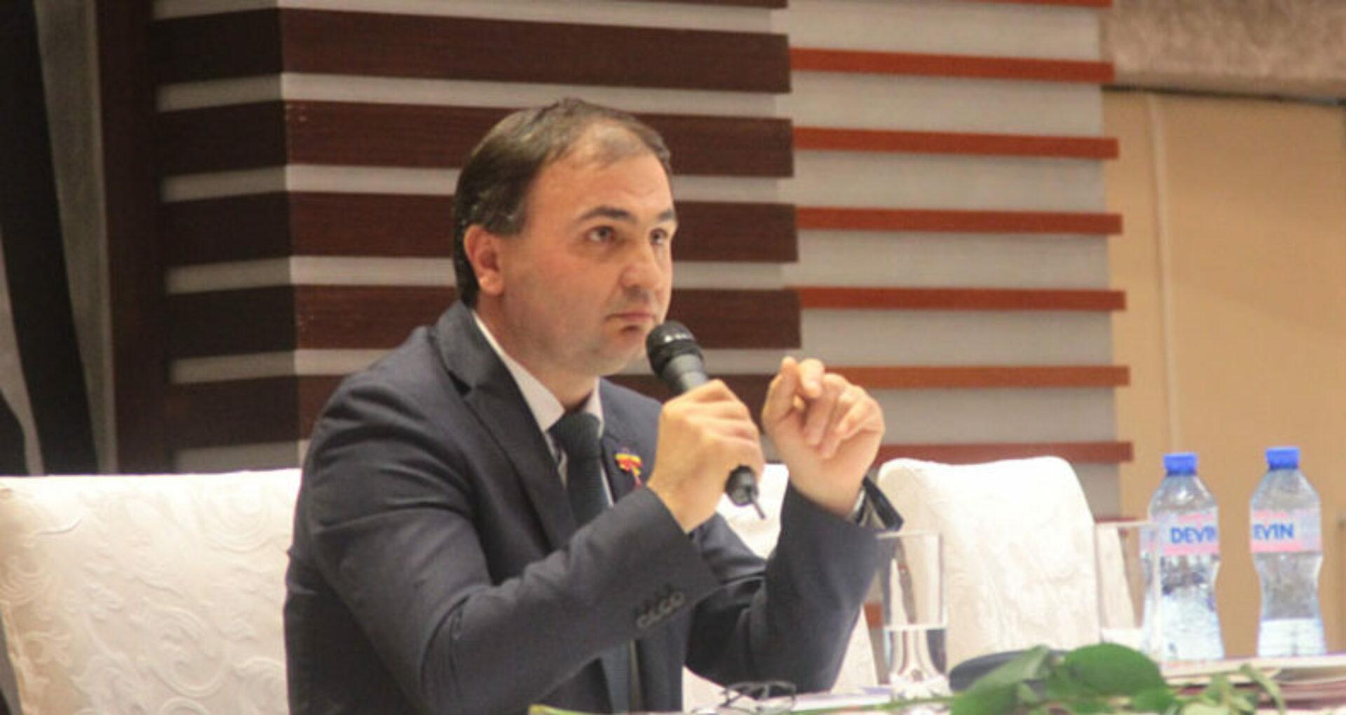 De ce nu a fost încă transmis în judecată dosarul ex-președintelui CSJ, Ion Druță, anchetat pentru îmbăgățire ilicită