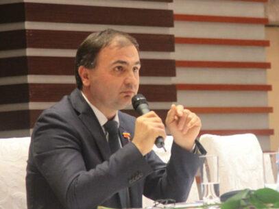Fostul judecător al CSJ, Ion Druță, a fost scos de sub urmărire penală în dosarul cu privire la amestecul în înfăptuirea justiției. Explicațiile Procuraturii