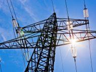 Criza energetică din China riscă să perturbe pe termen lung lanţurile de aprovizionare