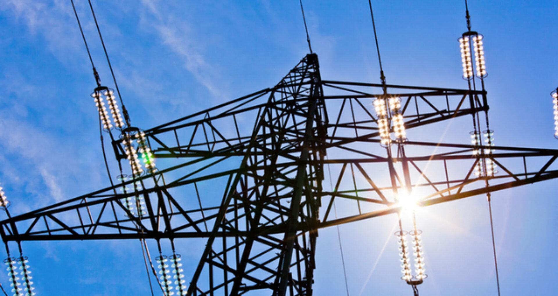 ULTIMA ORĂ! Procurorul general a anulat ordonanța de refuz în pornirea urmăririi penale cu privire la schemele de procurare a energiei electrice, cu implicarea, potrivit experților în energetică, a lui Dodon și Greceanîi