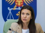 """DOC/ Stamate îl contrazice pe Nagacevschi: """"Cele 58 de milioane nu au fost salvate"""""""