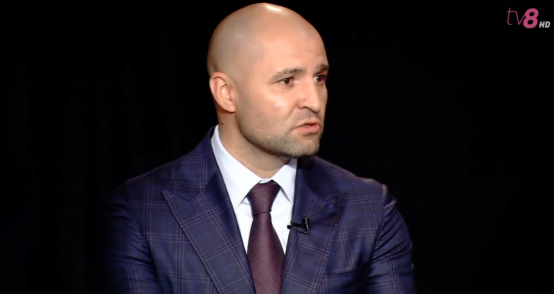 Vladimir Cebotari susține candidatura Maiei Sandu la prezidențiale. Mesajul transmis de deputatul PRO Moldova
