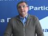 Renato Usatîi și-a suspendat activitatea de primar de Bălți pe durata campaniei electorale. Cine va asigura interimatul