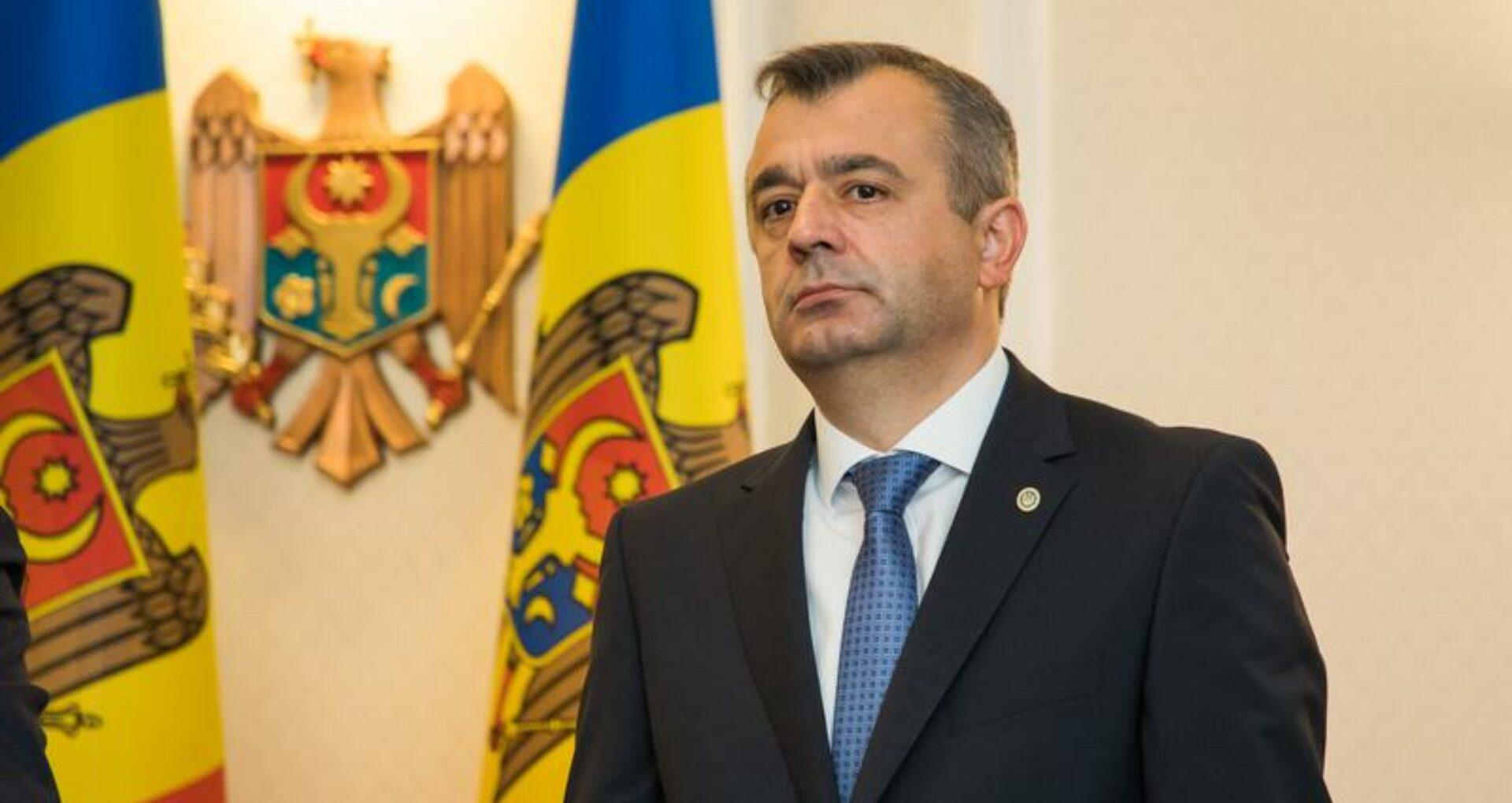 Fost deputat în Parlamentul de la București anunță când va avea loc următoarea ședință ANC privind retragerea cetățeniei fostului premier Ion Chicu