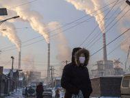 Raport: Peste 400.000 de europeni au murit din cauza poluării aerului, în ultimii doi ani