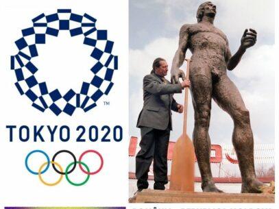 """Apel al suporterilor dinamoviști: """"România și R. Moldova să participe sub același drapel la Jocurile Olimpice de la Tokyo 2020"""""""