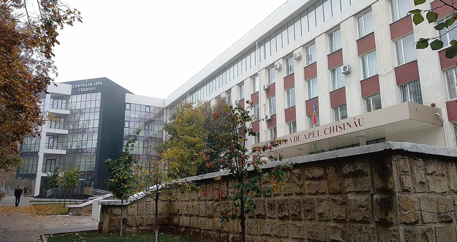 Doar doi au fost selectați de CSM. CV-urile și averile judecătorilor care urmează să fie promovați la Curtea de Apel Chișinău