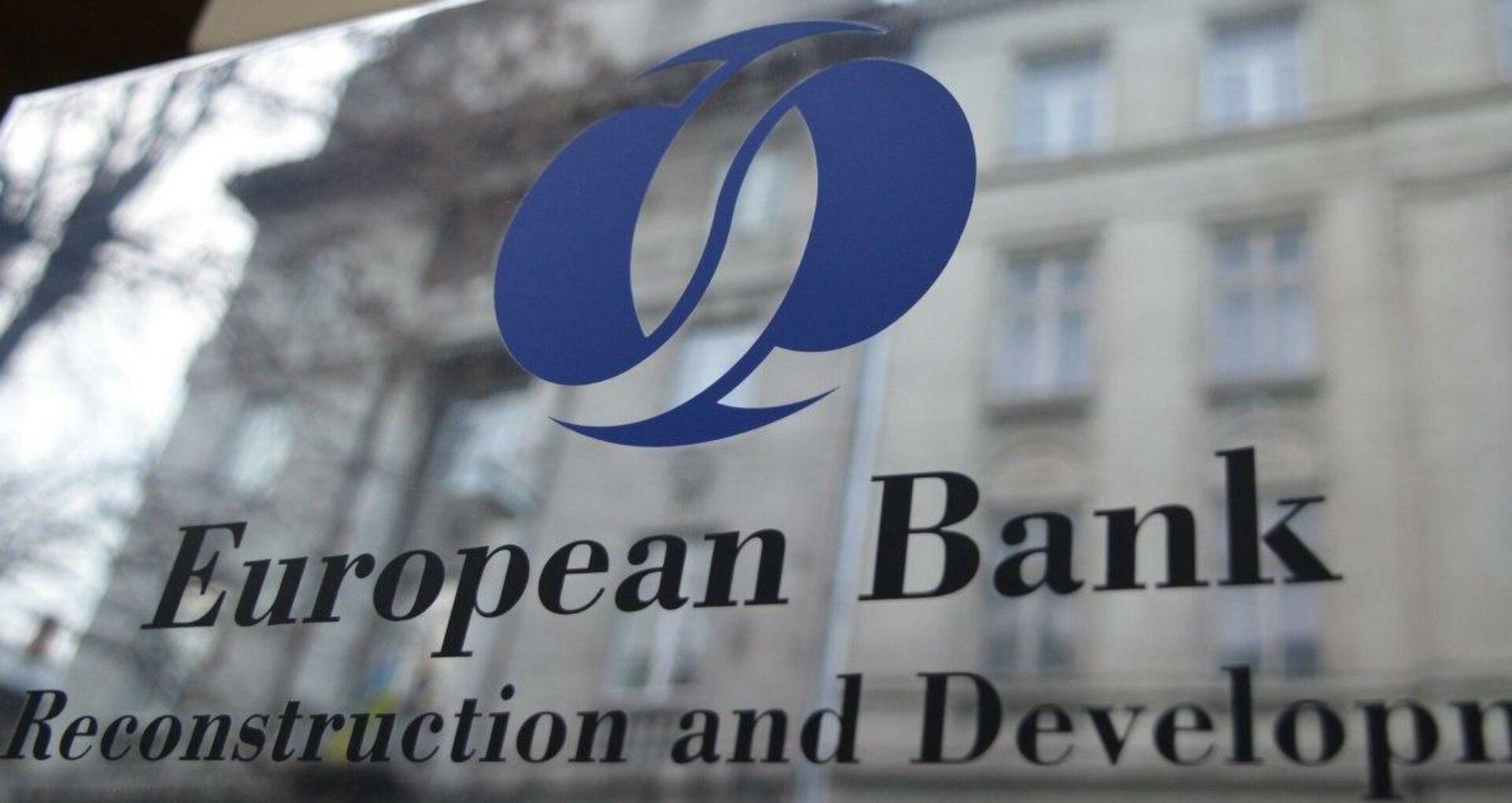 Banca Europeană a devenit proprietara operatorului Portului Internaţional Liber Giurgiuleşti