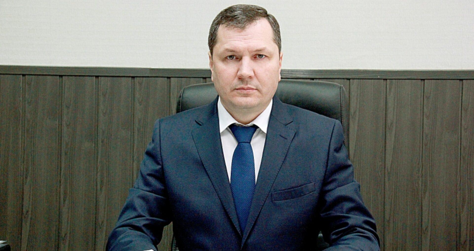 Noul ministru al Finanţelor, Serghei Puşcuţa, acuzat de îmbogățire ilicită, scheme de corupție şi evaziune fiscală