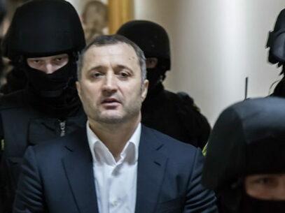 DOC/ CtEDO cere noi explicații de la Guvern în legătură cu modul în care Vlad Filat a fost judecat