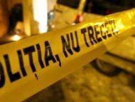 """Un bărbat infectat cu noul coronavirus a decedat după ce s-ar fi aruncat în gol de la etajul 4 al spitalului Municipal """"Sfântul Arhanghel Mihail"""""""