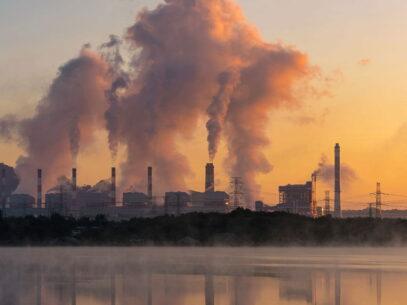 Raport privind Obiectivele de Dezvoltare Durabilă: Recesiunea economică din 2020 nu a contribuit prea mult la încetinirea crizei climatice
