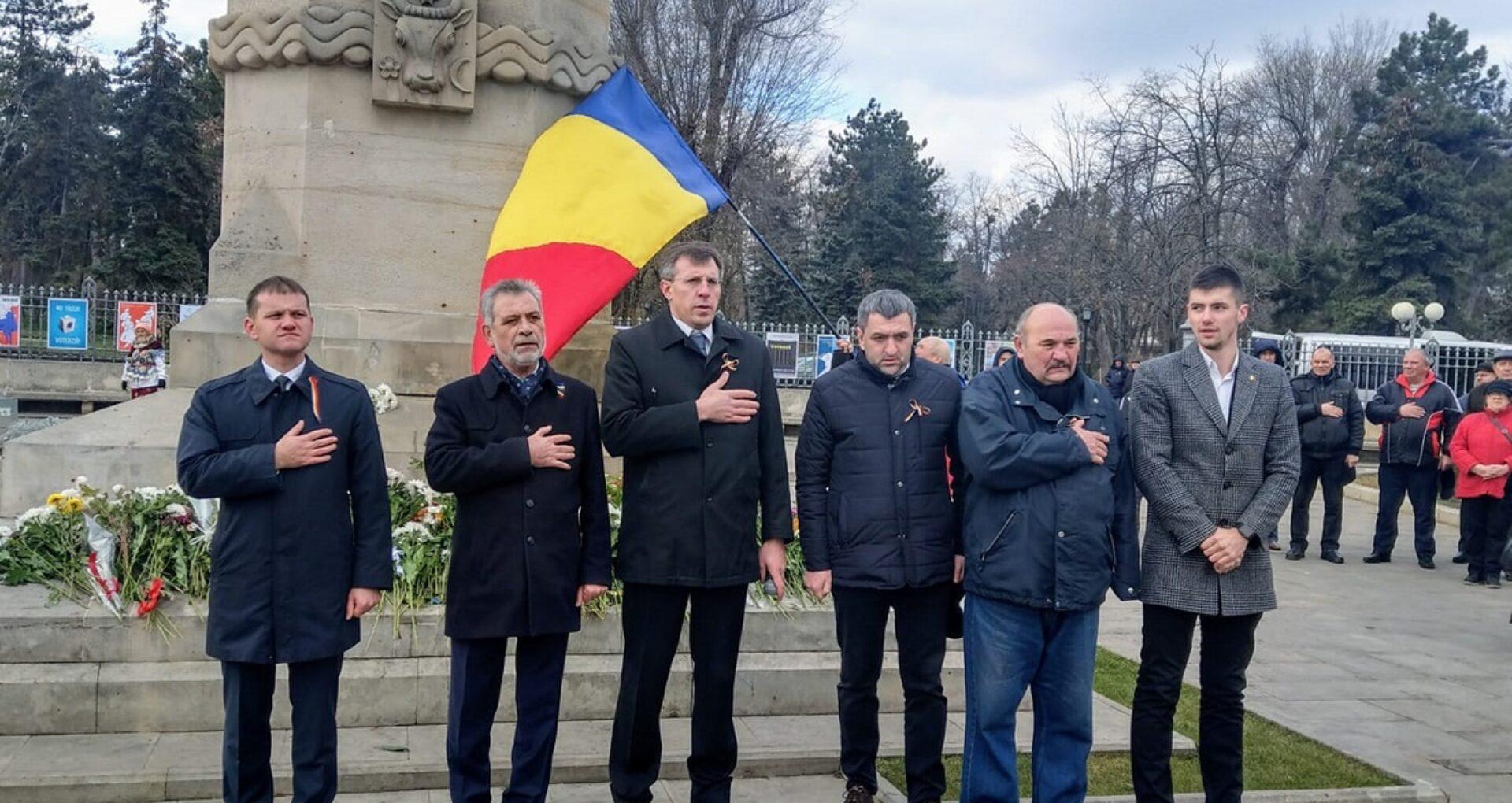 PL invită partidele unioniste să creeze un front comun. Cum este privită această inițiativă de către analiștii politici
