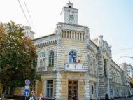 Stare de urgență în sănătate publică. Noi restricții în contextul pandemiei de COVID-19 în Chișinău