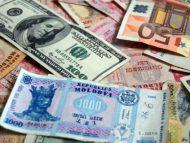 CNA anunță că mai mult de jumătate din sechestrele aplicate de ARBI în ultimii trei ani se referă la furtul miliardului