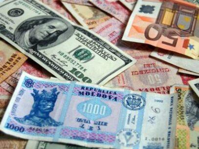 COVID-19: În conturile Ministerului Finanțelor au fost acumulate donații de peste 22 milioane de lei