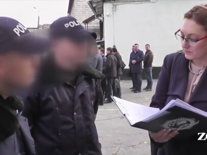 Dosarele polițiștilor: Condamnaţi public, amendaţi sau disculpaţi de instanţă