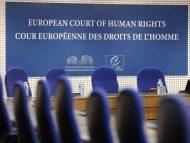 VIDEO/ Comisia pentru selectarea candidaților la postul de judecător la CtEDO, în ședință pentru a examinarea dosarelor