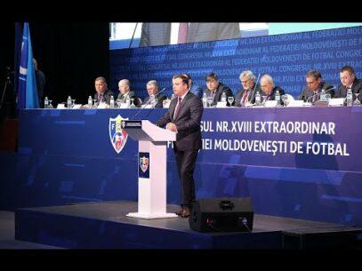 Luptă fără concurență pentru tronul FMF