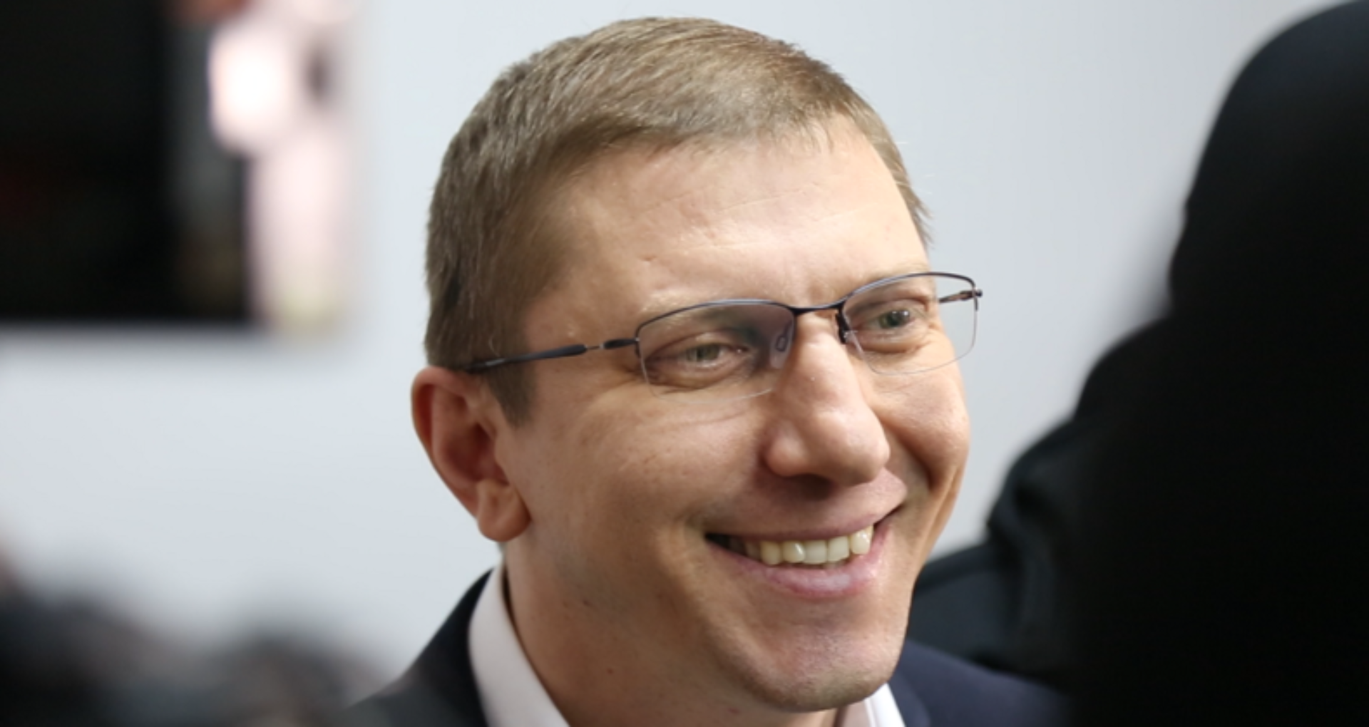 La o zi de la reținere, șeful suspendat al Procuraturii Anticorupție, Viorel Morari, a fost eliberat