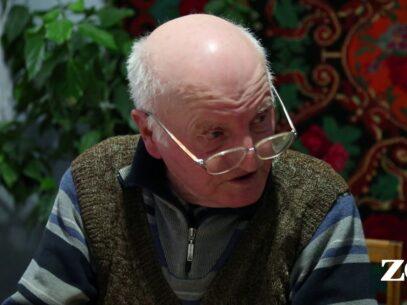 Necazul bătrânilor: Pensii prea mici mici, medicamente prea scumpe