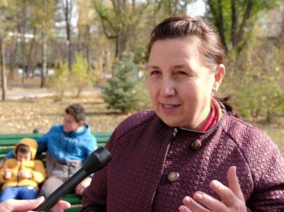 Alegerea primarului de Chișinău: Ce-și doresc votanții