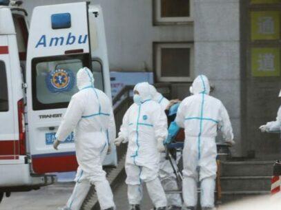 Câte persoane din R. Moldova s-au infectat repetat cu noul coronavirus?