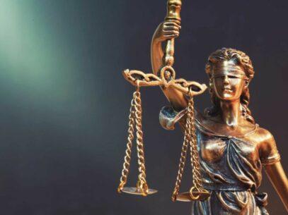 Clinica juridică — rubrica drepturilor sănătoase