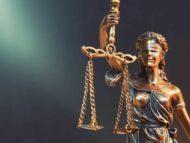 Infografic/ 25 octombrie – Ziua europeană a justiţiei civile. Cât cheltuie R. Moldova pentru justiție