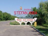Președintele raionul Ștefan-Vodă ar fi încălcat regimul juridic al conflictelor de intrese. Ce riscă acesta