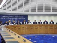 Comitetul de Miniștri al Consiliului Europei va continua supravegherea executării hotărârii CtEDO privind asistența medicală și condițiile precare de detenție