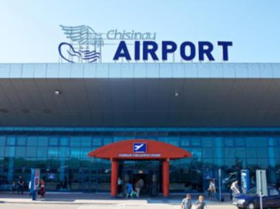DOC/ Guvernul alocă aproape 170 mii de euro din fondul de rezervă biroului de avocați care va reprezenta R. Moldova la Stockholm în cazul Aeroportului Chișinău