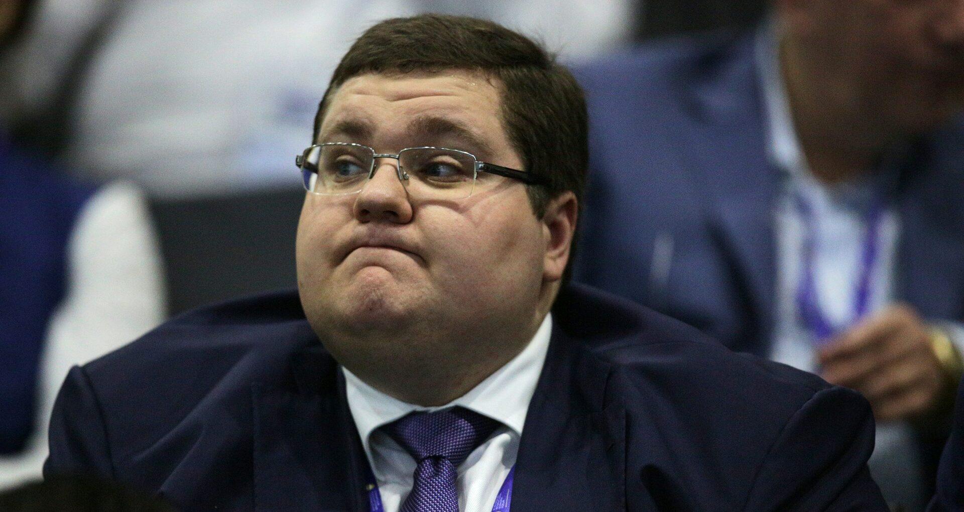 Procuratura a respins demersul lui Chirtoacă privind investigarea preluării posturilor Accent TV și Primul în Moldova de către Ceaika